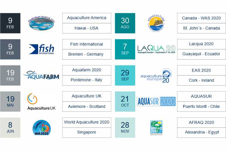 https://www.fishfarmfeeder.com/wp-content/uploads/2020/03/Ferias-FFF-2020.jpg