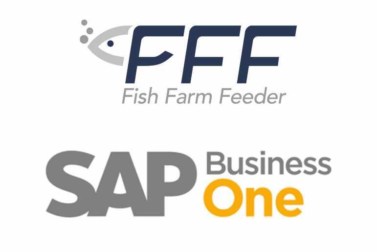 https://www.fishfarmfeeder.com/wp-content/uploads/2020/03/SAPB1-FFF.jpg