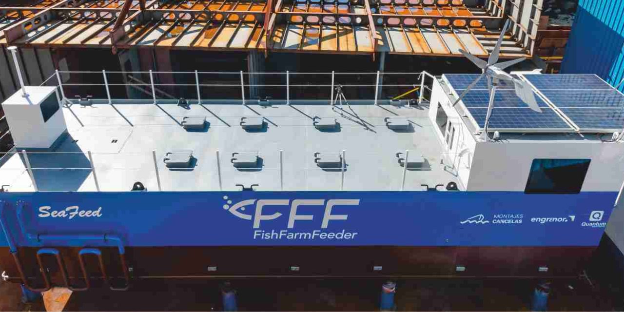 https://www.fishfarmfeeder.com/wp-content/uploads/2020/07/Feed-Barge-Ponton-Barcaza-FFF-FFB1675_1-1280x640.jpg