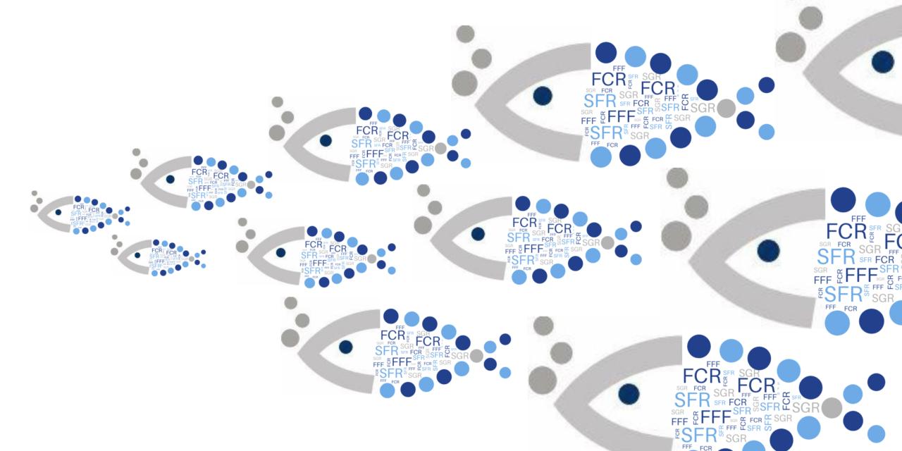 https://www.fishfarmfeeder.com/wp-content/uploads/2021/04/Abbreviations-used-in-aquaculture-1280x640.png