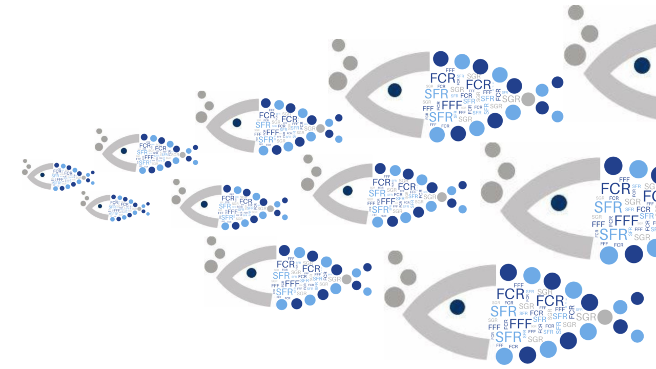 https://www.fishfarmfeeder.com/wp-content/uploads/2021/04/Abbreviations-used-in-aquaculture-1280x720.png