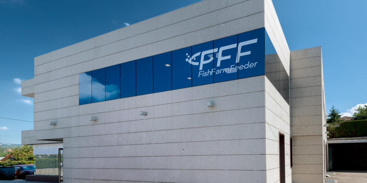 https://www.fishfarmfeeder.com/wp-content/uploads/2021/10/nuevas-oficinas-feeding-systems-1280x640.jpg